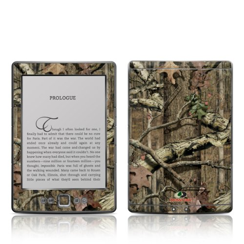 mossy-oak-kindle-skin-breakup-infinity
