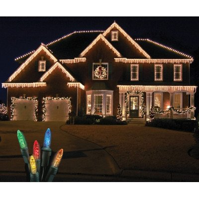 North Pole Led Lighting in US - 2