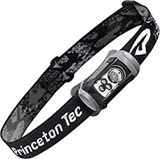 product image for Princeton Tec Remix LED Headlamp