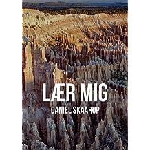 Lær mig (Danish Edition)