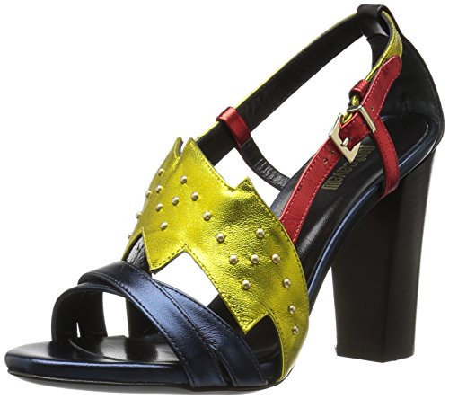 just cavalli shoes - 1