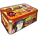 Moshi Monsters Trading Card Game Series 2 Tin Set