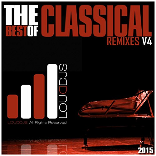 The Best of Classical Remixes V 4