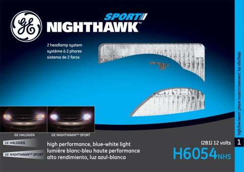 86 k10 headlight - 8