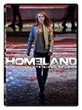 Buy Homeland Season 6