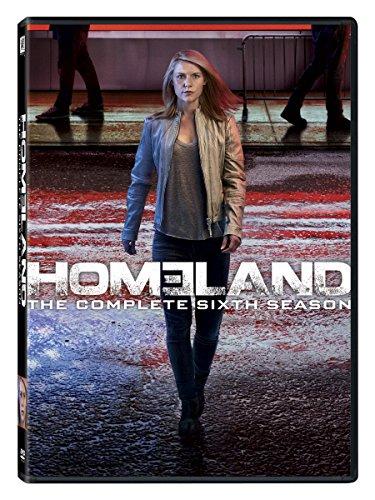 homeland-season-6