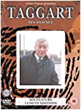 Taggart - Vol. 1 [Special Edition] [Import anglais]