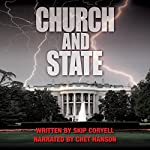 Church and State | Skip Coryell