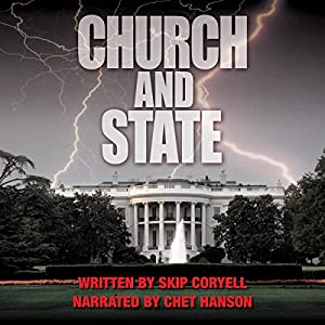 Church and State Audiobook