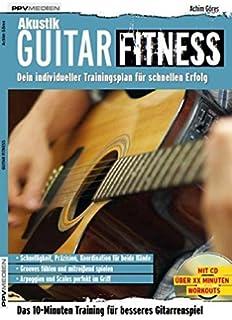Grifftabelle Gitarre der optimale Zugriff auf alle wichtigen Gitarrenakkorde