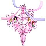 KidsPartyWorld.com Disney Princess Royal Event Chandelier