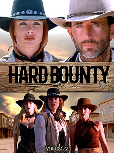 Hard Bounty for sale  Delivered anywhere in USA