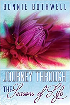 Book Journey Through the Seasons of Life