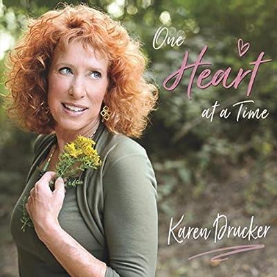 Karen Drucker Singles