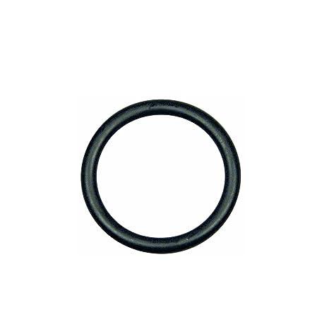 Original O-Ring Dichtung Geschirrspüler Electrolux 5028265000 Zanker Progress