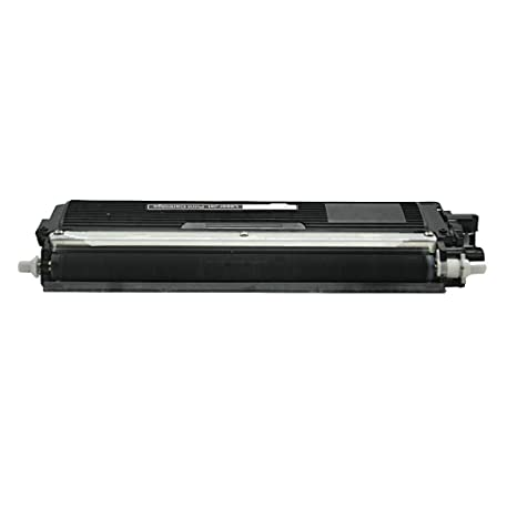 Amazon.com: Compatible with Brother TN227 Toner Cartridge ...