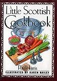A Little Scottish Cookbook