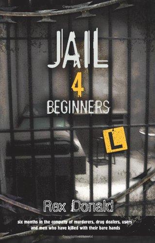 Jail 4 Beginners PDF