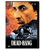 Dead-Bang poster thumbnail