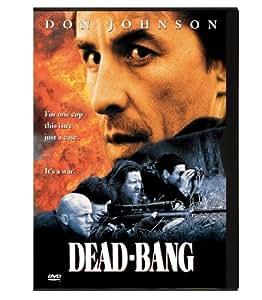 Dead Bang (Full Screen)