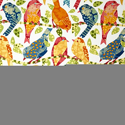 Richloom Fabrics Richloom Indoor/Outdoor Ash Hill Garden