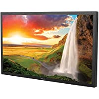 Peerless UV552 55 In. 4K UHD Outdoor TV