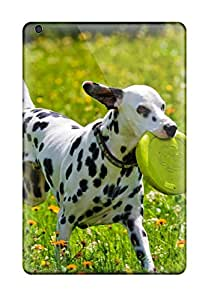 Imogen E. Seager's Shop New Style Protective Tpu Case With Fashion Design For Ipad Mini 3 (dalmatian) 13H4XQ53FOKTWNSW