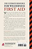 Bushcraft First Aid: A Field Guide to Wilderness