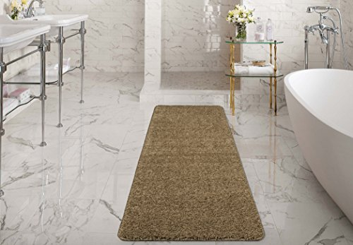 Ottomanson Luxury Collection Non Slip Rubber Backing product image