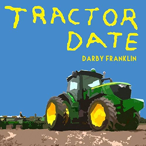 - Tractor Date