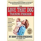 Love That Dog Book