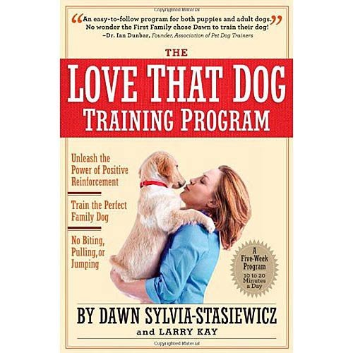 Love That Dog Book by Gift Item (Image #3)