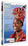 Antilles françaises - Rythme alizé
