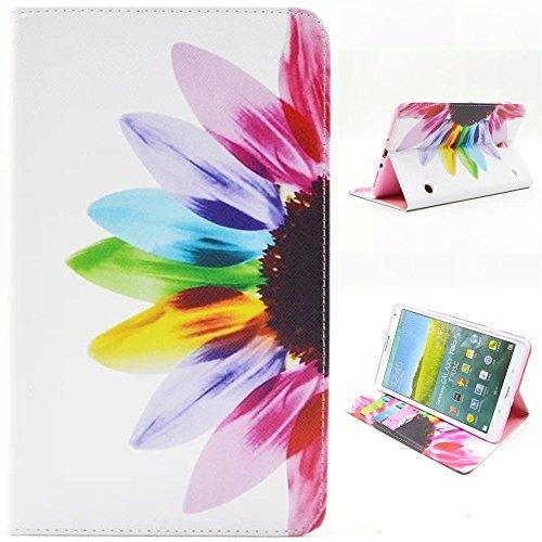 For Samsung Galaxy Tab S 8.4