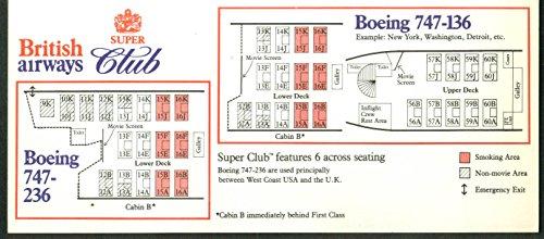 british-airways-boeing-747-236-747-136-crown-club-airline-seating-plan-1970s