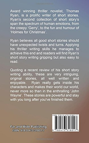 Useful piece funny twisted short stories are