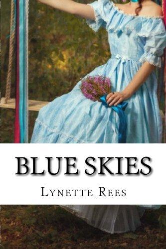Download Blue Skies (Seasons of Change) (Volume 3) pdf