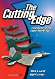 The Cutting Edge, Mark A. Lorell and Hugh P. Levaux, 0833026070