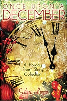 Book Once Upon a December: A Holiday Short Story Collection