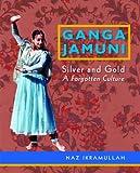 Ganga/Jamuni, Naz Ikramullah, 189741174X