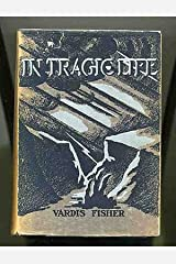 In Tragic life Hardcover