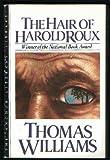 Hair - Harold Roux, Thomas Williams, 0385242514