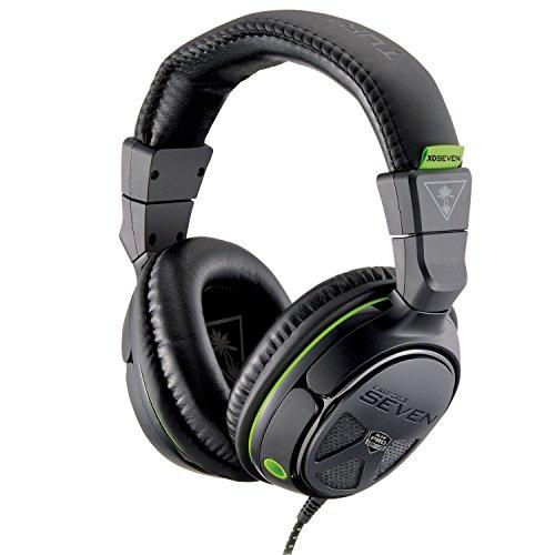 turtle-beach-ear-force-xo-seven-pro-premium-gaming-headset-superhuman-hearing-xbox-one