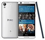 HTC Desire 626 16GB Unlocked GSM 4G LTE - Best Reviews Guide