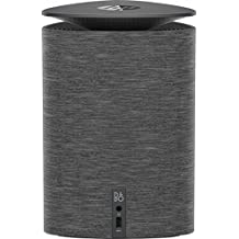 HP Pavilion Wave Premium Mini Desktop (Model), Intel Core i3-6100T 3.2GHz, 8GB DDR4 RAM, 1TB 7200RPM HDD, HDMI, 802.11AC, Bluetooth, Wireless Keyboard and Mouse, Bang and Olufsen Audio-Win 10