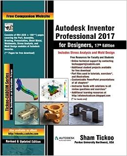 keygen inventor 2017 pro