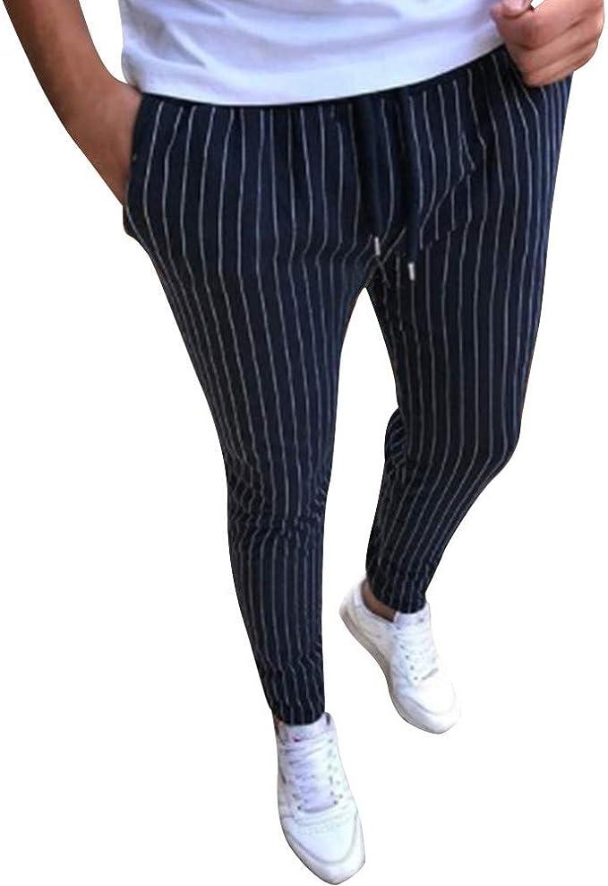 pantaloni adidas donna vita bassa