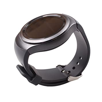 Amazon.com: i-smile 1pc Reemplazo banda para Samsung Gear S2 ...