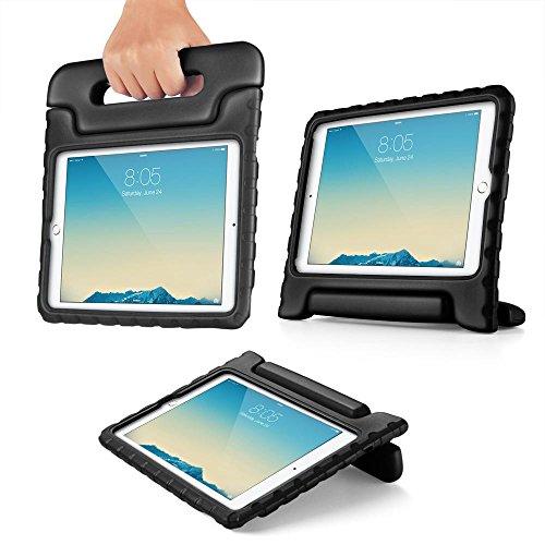 TNP iPad Mini Case Childproof