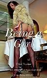 Being a Girl (Nexus)